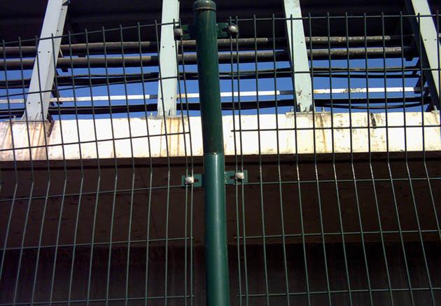 求购工业围栏网体育围栏网价格低廉