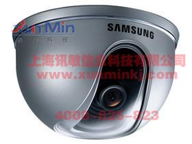 上海监控摄像机,上海监控摄像机报价,上海红外监控摄像机