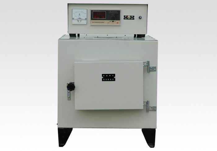 马弗炉/热空气消毒箱/干热灭菌箱