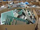 高价回收电子元器件回收电子料回收IC深圳回收公司