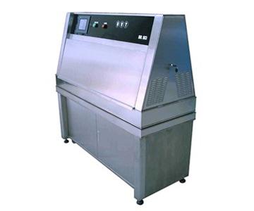 辐照冷凝喷淋加速耐候试验机杭州价格
