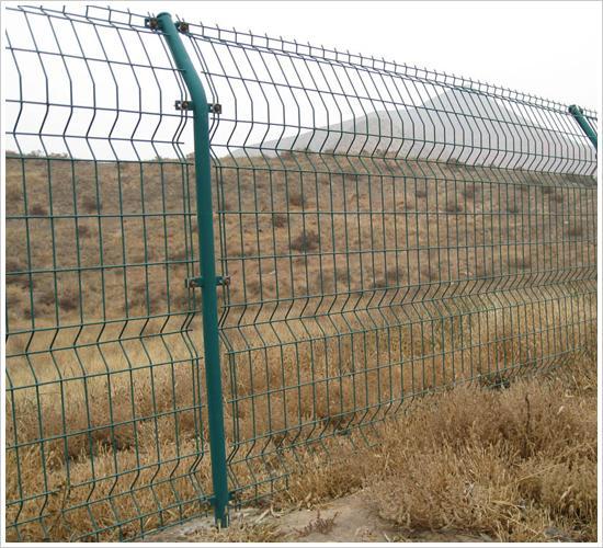 高速护栏网技术,高速护栏网工程