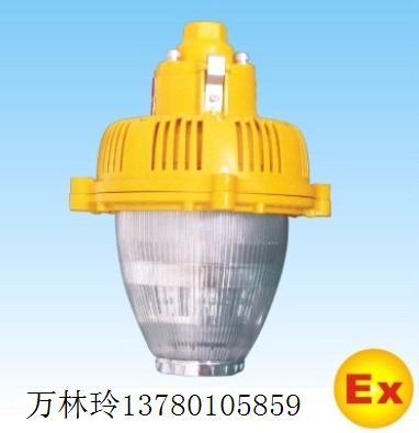 防爆LED灯 BPC8760价格 BPC8760厂家 LED防爆