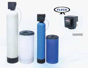 酒厂软化水设备 水处理设备