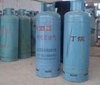 自产自销打火机 丁烷气 甲醇 二甲醚 溶剂油
