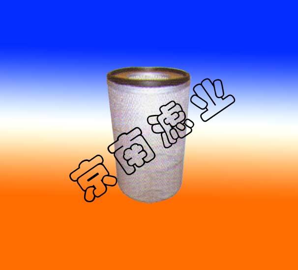 京南供应日立空气滤芯4147010