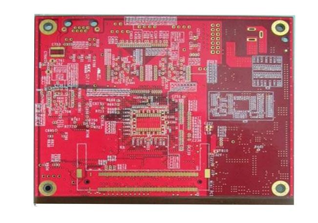 深圳东大专业生产PCB线路板厂家