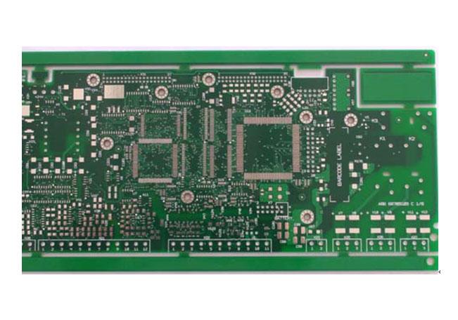 专业厂家PCB打样低至45元/款