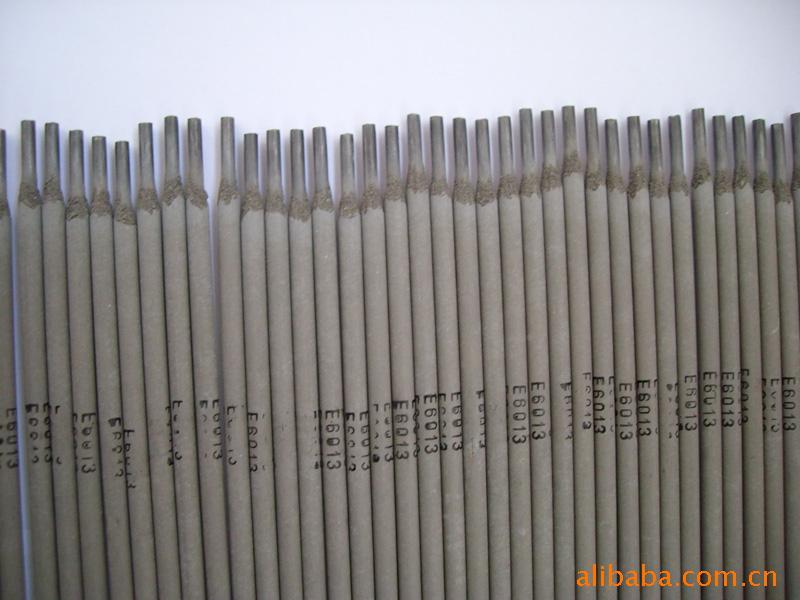 磷铜银15%银焊条
