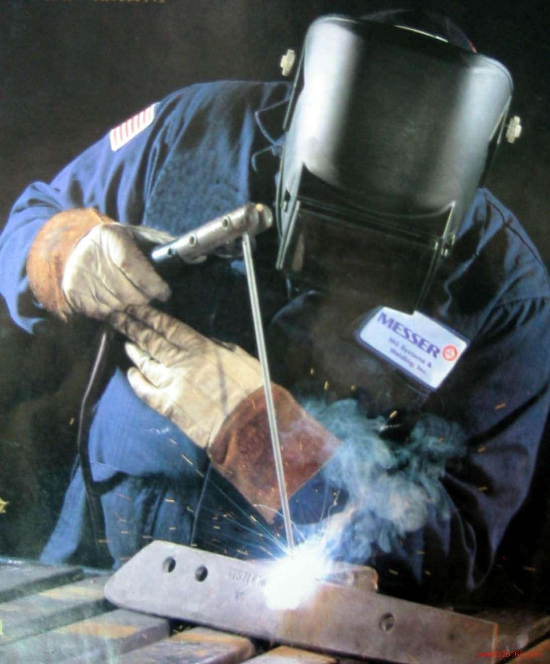 银焊片HL303银焊丝(BAg-5)银焊条
