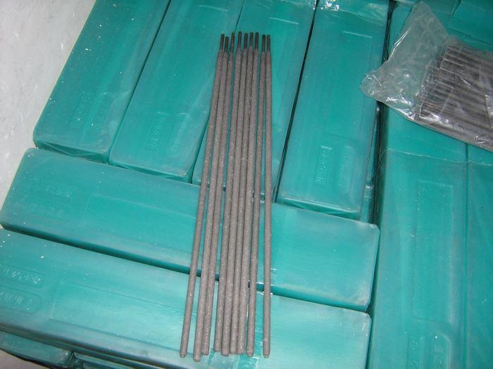 磷铜银2%5%15%18%25%银焊条