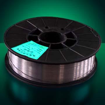 磷铜银2%5%15%18%25%银焊丝