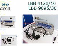 长沙同声传译系统,长沙同传设备出租,长沙同传翻译租赁