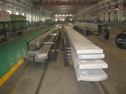 现货供应1070铝排,LY12防锈铝线,上海5052-H38铝排
