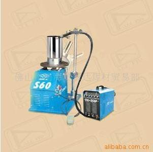专业供应S-60环缝焊专机(焊接转位机,焊接变位器)