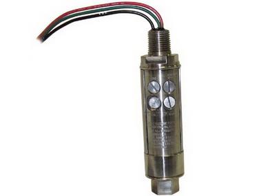 美国UE TX200系列(防爆型316不锈钢压力变送器)