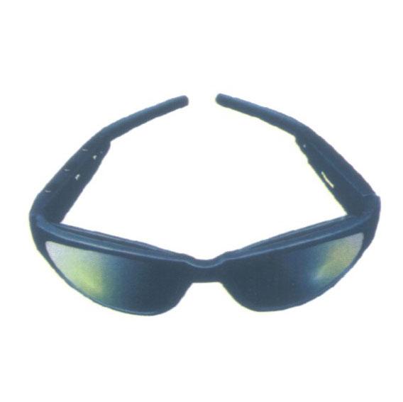 罗定电焊防护眼镜