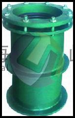 供应 防水套管 柔性防水套管