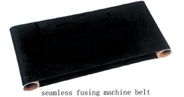 特氟龙粘合机带,无缝带,封口机带,环形带