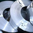 直销日本进口SUS631不锈钢带 深圳631不锈钢带材价格