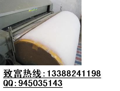 弹棉花机器—弹棉花机械—弹棉机—棉被加工机器—棉被加工设备