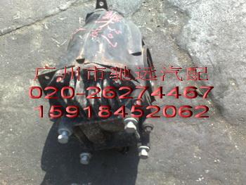 宝马318波箱 助力泵汽车配件 拆车配件