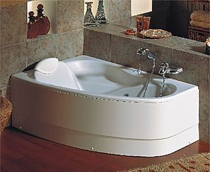 上海艺迪浴缸维修63185692