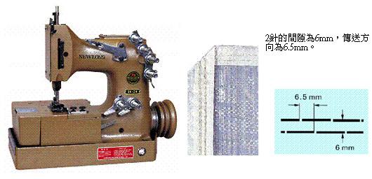 吨包缝纫机.厚料缝纫机.太空袋缝纫机及配件,全自动切缝机
