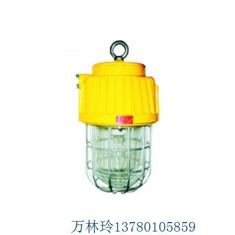 旭升DGS70 127B(B)矿用隔爆型泛光灯