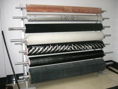 砂光辊,网纹辊,传送辊,印刷机胶辊,树脂胶辊,烫金辊,专业生产胶
