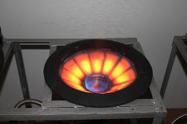 供应科诺精品高效节能炉头