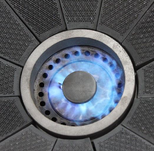 供应科诺经济性节能炉头