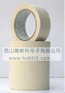 无锡上海南京红美纹焊锡保护胶带 PET美纹胶带PI美纹胶带