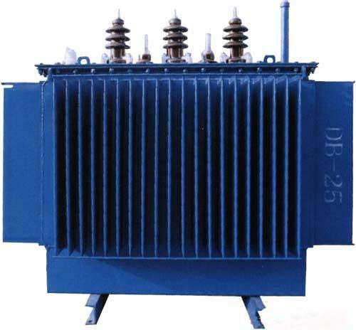 求购北京变压器回收 北京电缆线回收 北京配电柜回收