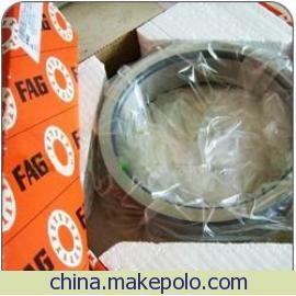 上海FAG轴承总经销甘肃FAG总代理兰州FAG供应商鼎达进口轴承