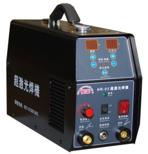 盐城冷焊机/无锡冷焊机/常州薄板冷焊机