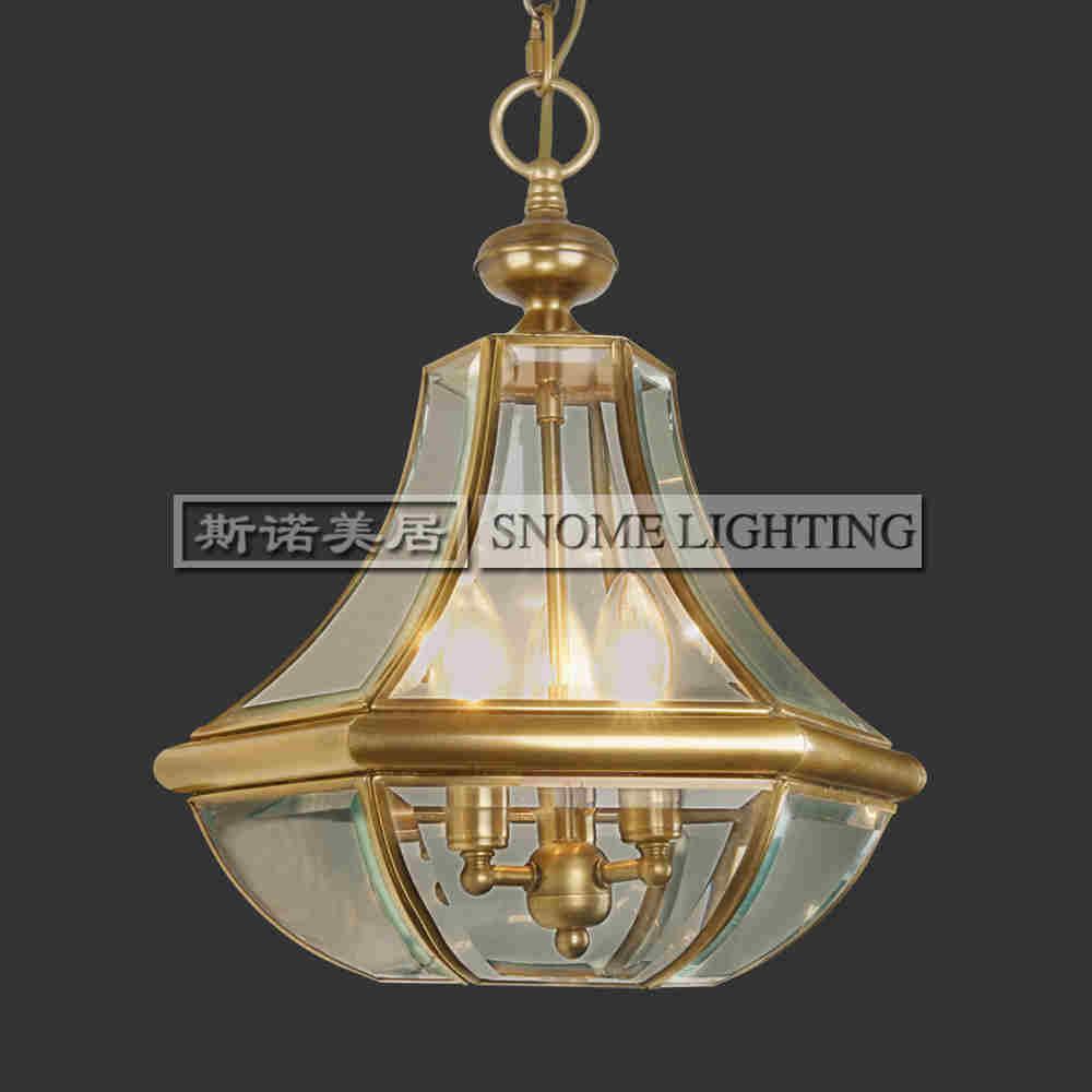 欧式风格吊灯 欧式吊灯品牌 欧式吊灯价格图片
