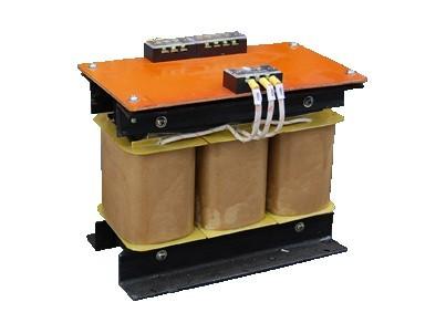 机械变压器、控制变压器、印刷机变压器