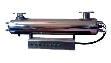 紫外线灯管-紫外线杀菌器