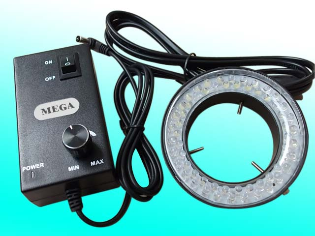 MS-54环型LED灯|体视显微镜LED环形灯