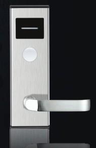 酒店电子锁,酒店智能锁