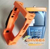 st-896视频监控测试仪,工程宝