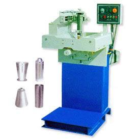 自动氩弧(等离子)直缝焊接机