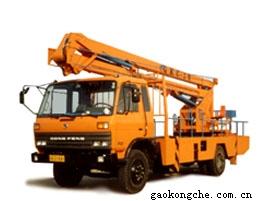 15601381112北京升降车出租 路灯维修监控安装升降车出租