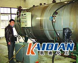 锅炉水处理剂