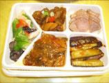 快餐配送 餐饮管理 承包食堂 食堂外包 食堂托管