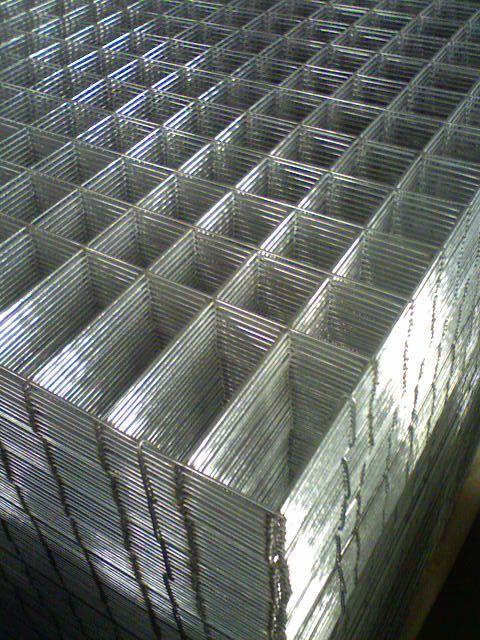 钢筋网,钢筋焊接网