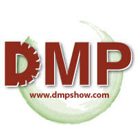 2012第十四届东莞国际模具及金属加工展DMP2012