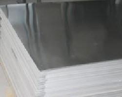 热轧LDX2101不锈钢/1.4162不锈钢超厚板