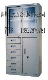 供应深圳文件柜、东莞文件柜、广州文件柜、文件柜生产厂家